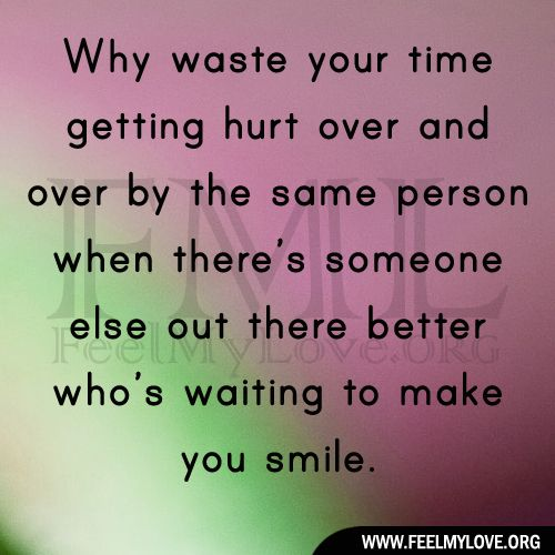 Quotes About Someone Hurting You Over And Over: 25+ Best Ideas About Getting Over Someone On Pinterest