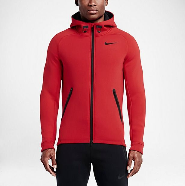 BEST MEN'S WORKOUT CLOTHES FROM NIKE