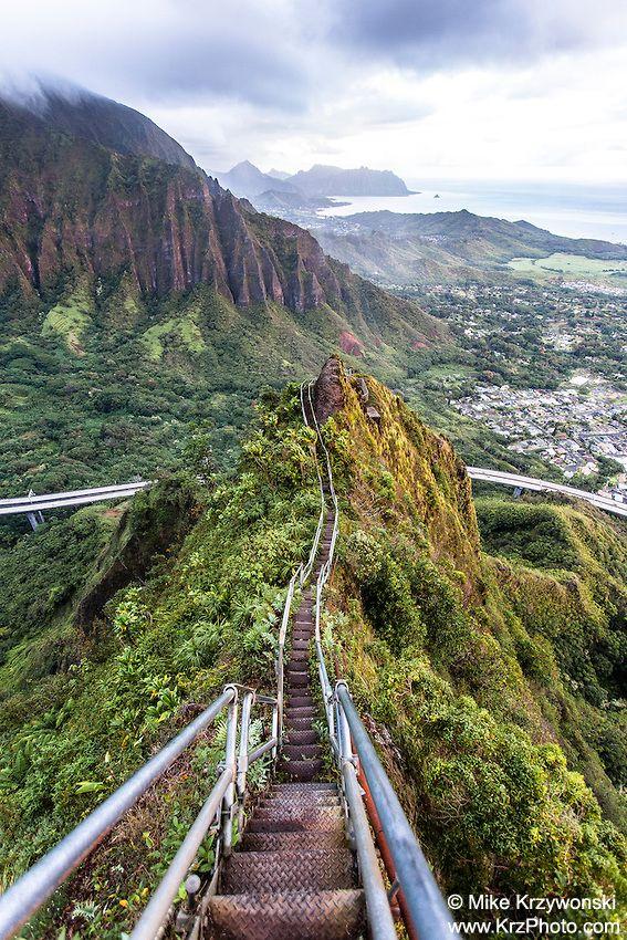 34 Best Hawaii Landscapes Images On Pinterest Landscapes