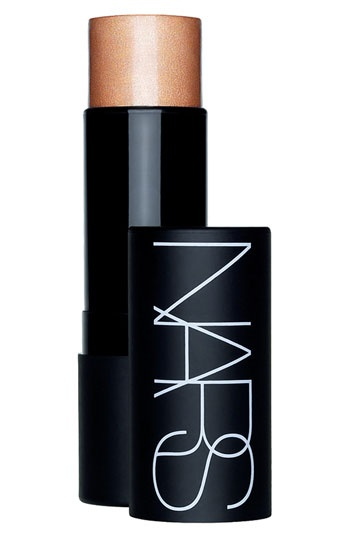 NARS 'The Multiple' Stick ~ love the Laguna...gives a summer glow...: Lips Faces, Anniversaries Sales, Nars Multiplication, Multiplication Sticks, Nordstrom Anniversaries, Hair Style, Blushes Lipsticks, Beautiful Products, Eye Lips