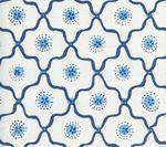 Longfellow- Quadrille Fabrics