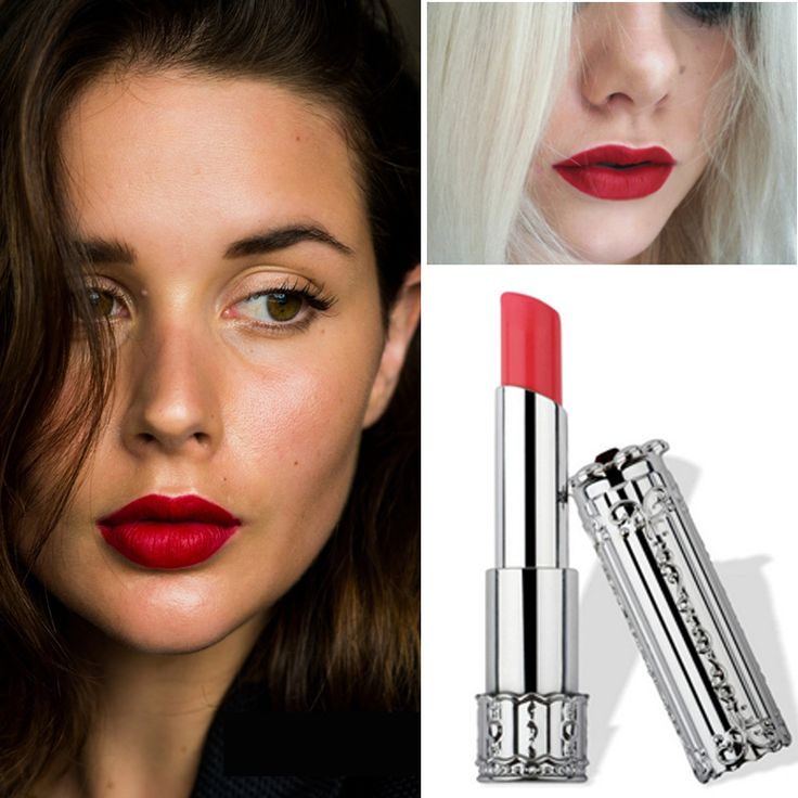 Brand Makeup Waterproof Baby Lips Stick Tint maquillaje coreano Beauty Red Lip Makeup Nudes Matte Lipstick Lipkit