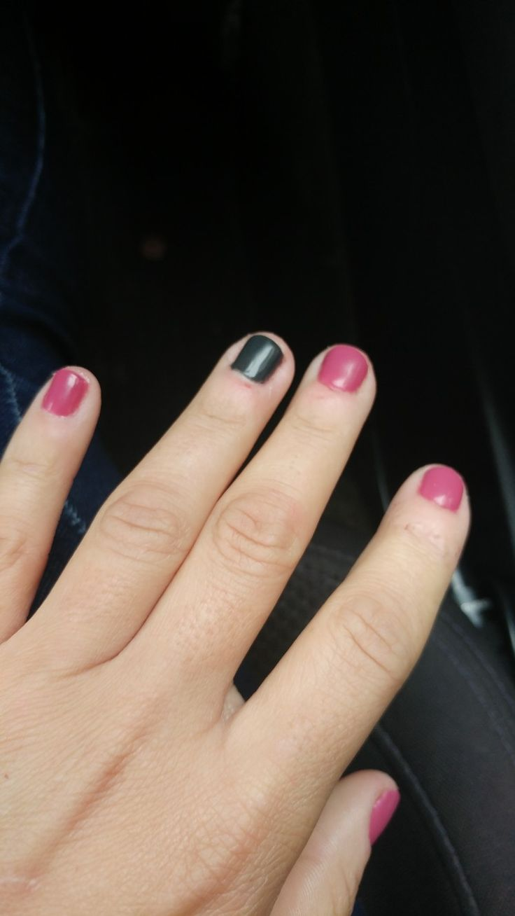 31 best FANCY NAILS images on Pinterest | Fancy nails, Baseball and ...