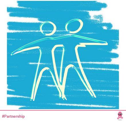 Durante la fase di selezione del fornitore, alcuni requisiti che il partner deve possedere affinché gli vengano affidate attività in outsourcing sono: la riconosciuta credibilità ed ottime referenze; il possesso di esperienze e capacità di gestione di operazioni complesse; la conoscenza del business oggetto dell'outsourcing; la propensione ad integrare diverse culture ed interessi per creare un rapporto di partnership centrato sulla fiducia.