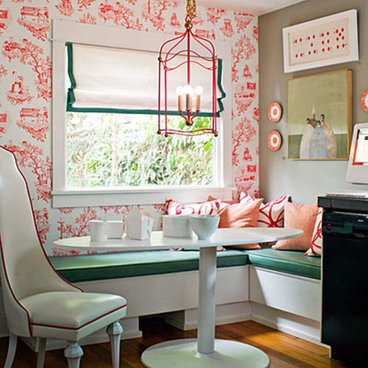 Cozy Dining Room Ideas: 17 Best Ideas About Cozy Dining Rooms On Pinterest