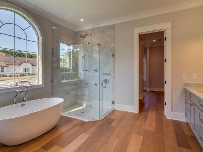 Bathroom Sinks Jacksonville Fl 37 best custom kitchens images on pinterest | custom kitchens