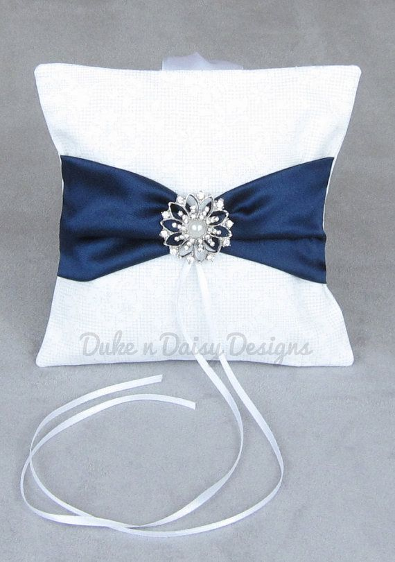 352 best images about alternative wedding ideas on for Dog wedding ring bearer pillow