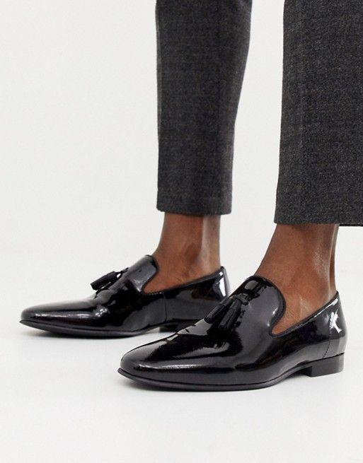 идей для мужские лаковые туфли с чем носить фото диагностике сказали