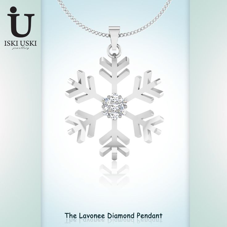 IskiUski offering a large collection of diamond pendants!!. Here can also get attractive discount on all jewellery items..