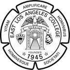 picture of East Los Angeles College