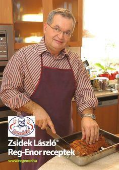 Zsidek-Laszlo-Reg-Enor-receptek.indd
