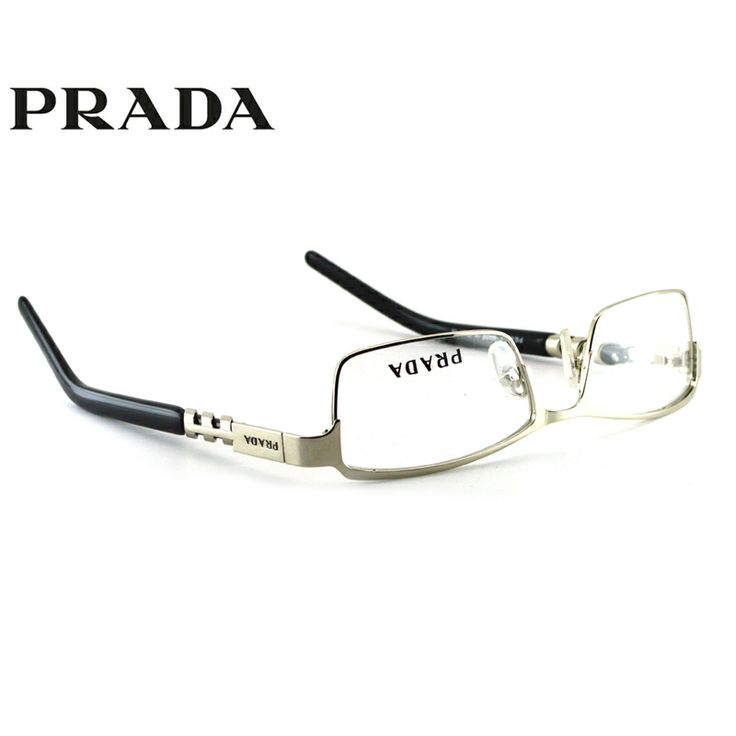 1553 best designer eyeglasses images on lenses