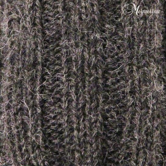 #grey, mormor.nu, mormor, knit, mormor.nu, hand-knitted childrens clothes. #kids