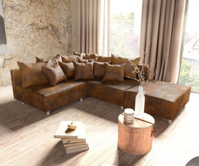 211 best room images on Pinterest Bedroom ideas, Brown and Brown - wohnzimmer violett braun