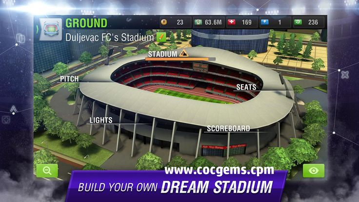Never Miss These Top Eleven Cheats, Guides and Strategy