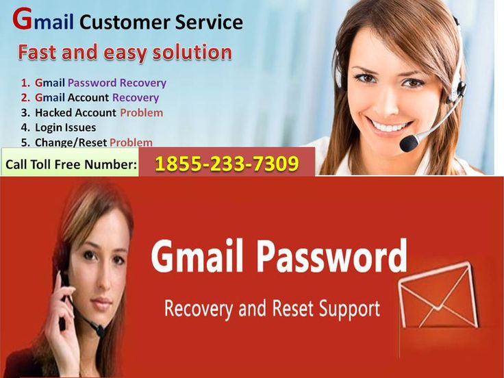 This is Gmail customer Service help desk if you are searching a number for your Gmail account due to some reason so this blog will help you more for getting this blog you need to click on this link