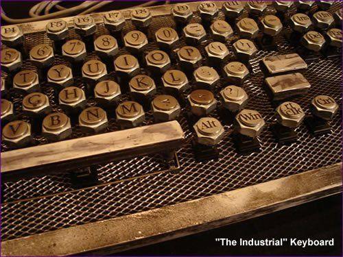 steampunk notebook tutorial - Buscar con Google