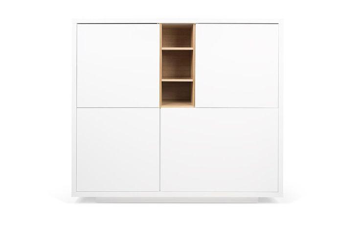 As melhores dicas para uma decoracao minimalista