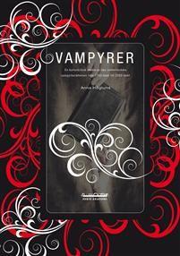 Vampyrer är historien om vampyrberättelsens betydelse för människan i den västerländska kulturen från 1600- till 2000-talet. Studien beskriver den förändring som vampyren har genomgått genom seklen och analyserar den i ljuset av det samhälle inom vilket den skapats. De vampyrer som väckte uppmärksamhet i Europa i början av 1600-talet var nämligen inte desamma som infiltrerar dagens svenska folkhem. Då var vampyrerna maskstungna lik för att senare, vid sekelskiftet 1800, transformeras till…