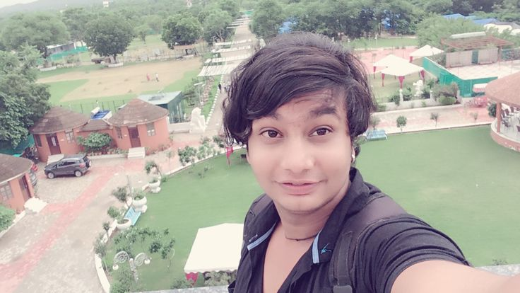 Jaipur | जयपुर | جے پور (Jaipur)