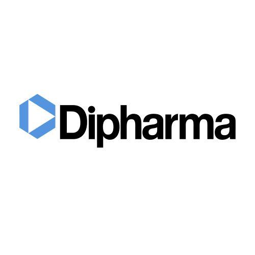 Logo Industrial Dipharma