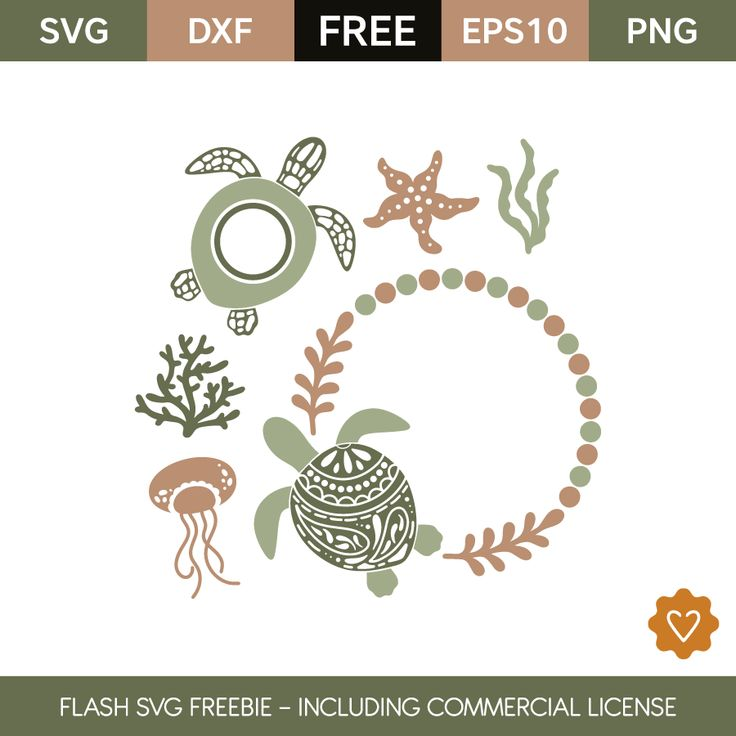 Download **NEW** Flash freebie - LoveSVG.com - hawkeyeis1@gmail.com ...