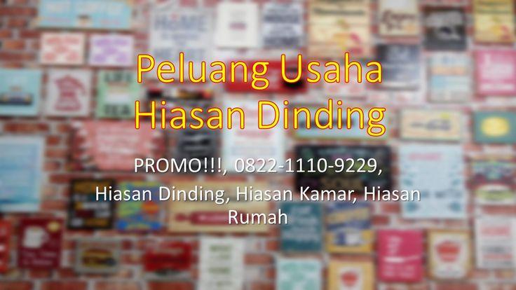DISCOUNT!!!, hiasan kamar kreatif, hiasan kamar keren, hiasan kamar kekinian, hiasan kamar kecil, hiasan kamar klasik, hiasan kamar kayu, hiasan kamar kupu-kupu, hiasan kamar keroppi, hiasan kamar kertas kado, hiasan kamar lucu  Frame Art Kaya Berkah Jl Bintaro Taman Barat, Sektor 1 Jakarta Selatan 12330 SMS/WA/Telfon : WA 0822-1110-9229 (Tsel)