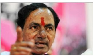 The Telangana Rashtra Samithi is gearing up for Greater Hyderabad Municipal Corporation polls. Though GHMC governing body term ended, the government is not in a hurry to go for the polls. The party is leaving no stone unturned to bag Mayor post.&n