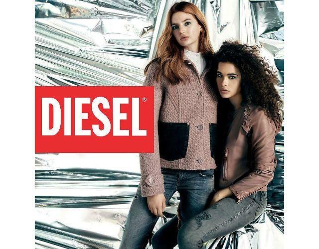 Diesel | Sale Up to 50% Off  Extra 20% Sale (diesel.com)