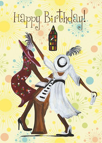 Birthday Ecards African American ~ Best birthday wishes images on pinterest happy b day cards and greetings