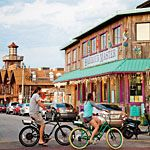 The Perfect Beach Town: Tybee Island, GA | Southern Living