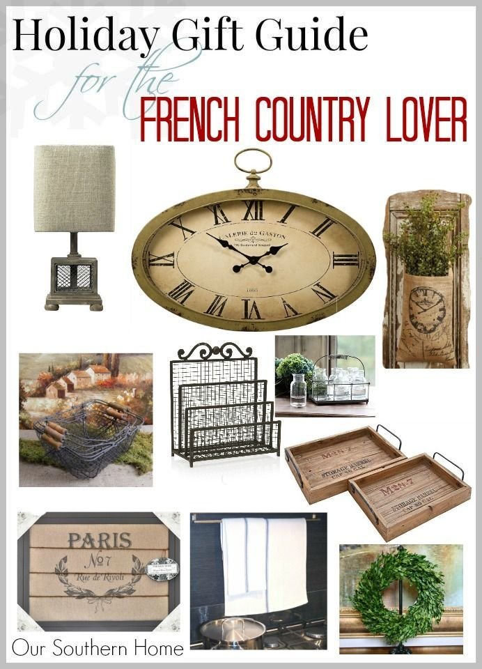 33 best images about Country Home Decor on Pinterest