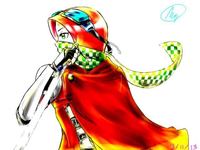 muslimah_warrior__by_sakurapulse-d72m2e5.jpg (640×480)