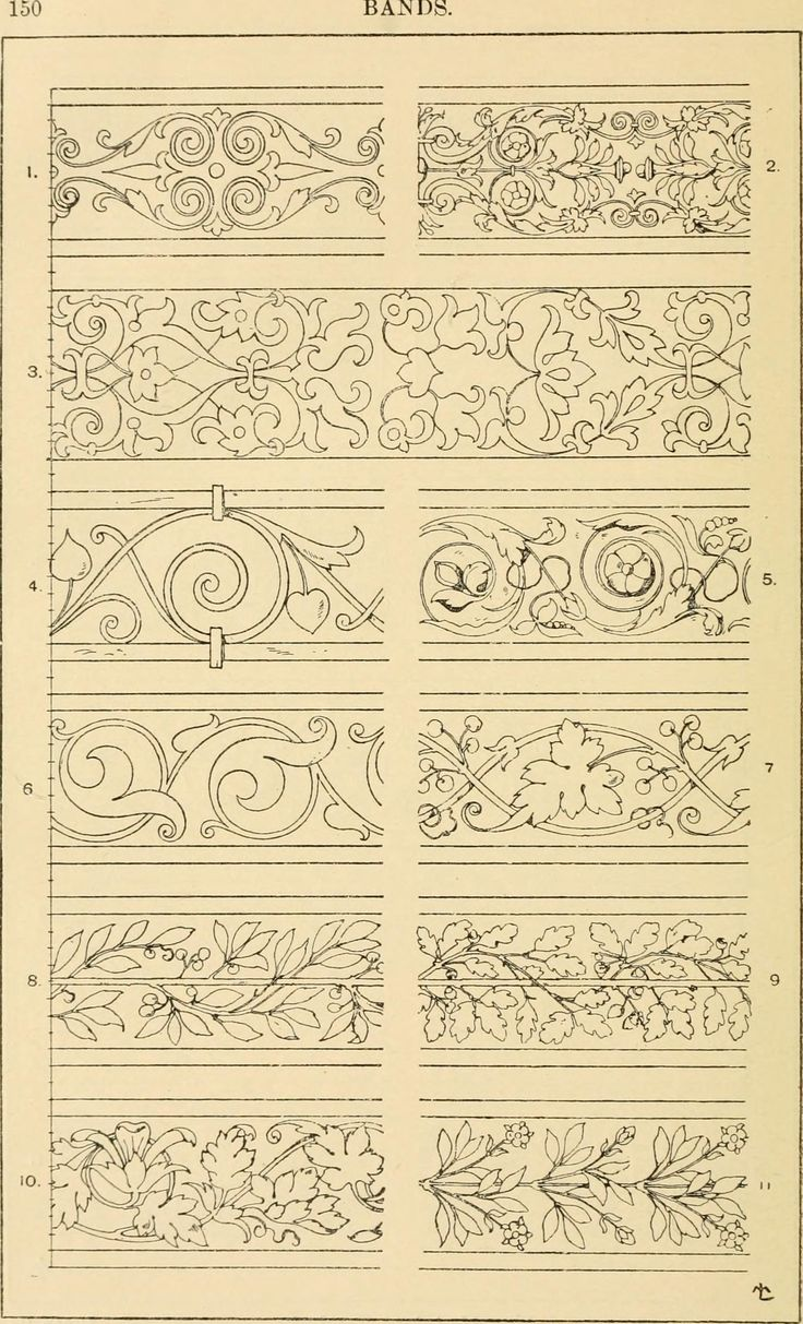 Handbook_of_ornament;_a_grammar_of_art,_industrial_and_architectural_designing_in_all_its_branches,_for_practical_as_well_as_theoretical_use_(1900)_(14597858037).jpg (1660×2736)