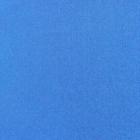 bluelettrico