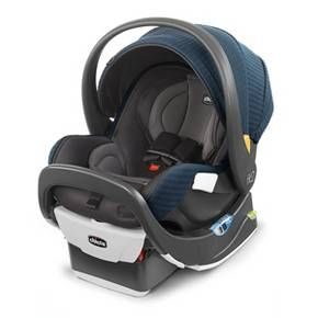 The Fit2™ 2-Year rear-facing car seat, is a first-of-its-kind rear-facing car seat designed with two unique positions to accommodate infants and toddlers, making it easy to stay rear-facing for the first two years. A built in stage-position lever lifts easily to convert the car seat base from Stage 1 to Stage 2 with one motion, creating more upright, spacious seating for growing toddlers.<br><br>In Stage 1, the Fit2™ functions like a traditional rear-facing infan...
