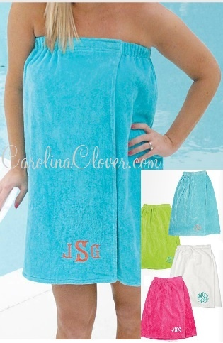 123 Best Images About Towel Wraps On Pinterest Terry O
