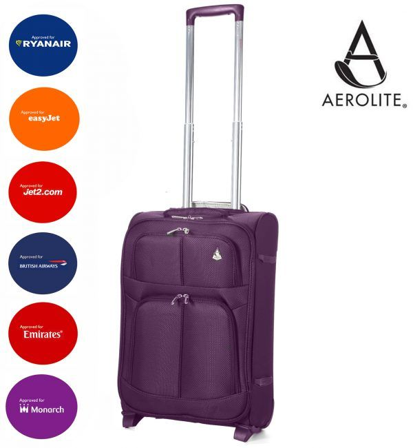d4bbc2080 Emirates Cabin Luggage with Size 55x38x20cm | Cabin Luggage | Cabin luggage,  Cabin luggage size, Cabin bag