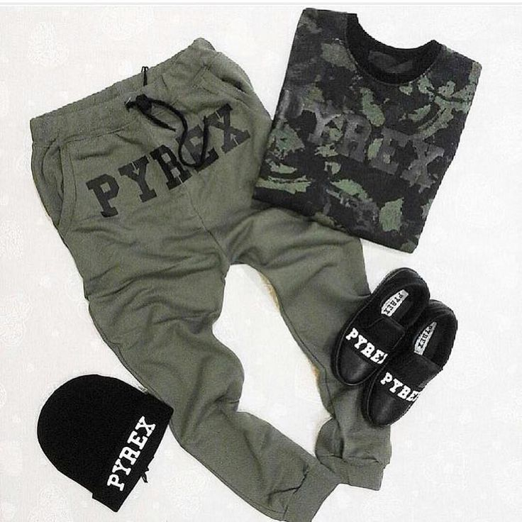MIMETIC MOOD #new #collection #pyrex #pyrexoriginal #fallwinter16 #mimeticmood #forhim #forher #nothingbetter #streetstyle #shoes #trousers #sweatshirt #cap #godsavethestreet