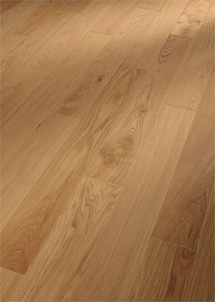 99 best Böden images on Pinterest Flooring, Ground covering and