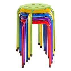 Best 25 Classroom Furniture Ideas On Pinterest