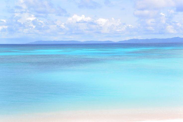 #nishi beach,#hateruma island,Okinawa #ニシ浜、#波照間島 #波照間島ブルー