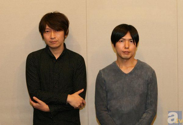 """Hiroshi Kamiya and Ono Daisuke talk about each other in """"Gennoha""""! A thorough explanation of the charm of """"Gennoha"""""""
