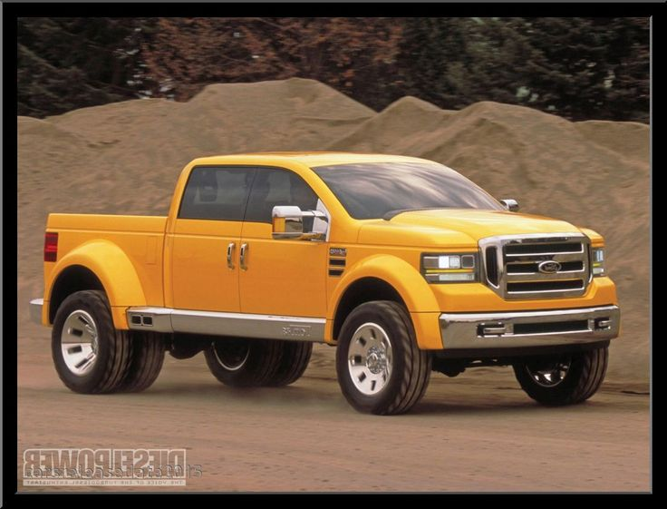 2018 ford super duty cars release date. Black Bedroom Furniture Sets. Home Design Ideas