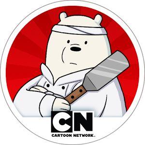 StirFry Stunts – We Bare Bears Hack. Cheats no limit Download. StirFry Stunts – We Bare Bears Hack. Cheats no limit for Mac