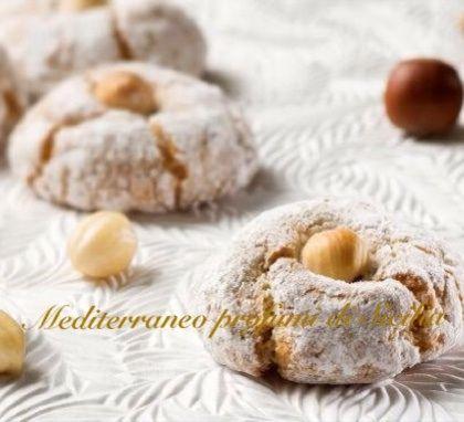 Le paste di mandorla in Sicilia sono una vera e propria tradizione. Ecco la ricetta per preparare dei veri e propri pasticcini