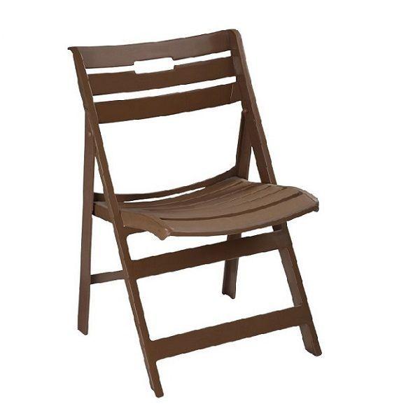 Klappstuhl  41 besten plastik sandalye Bilder auf Pinterest   Klappstuhl ...