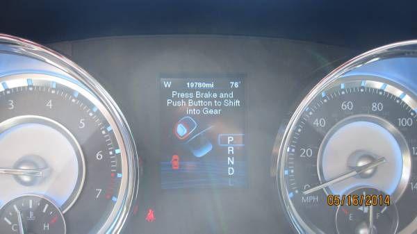 Used 2012 Chrysler 300 for Sale ($23,999) at Tarpon Springs, FL