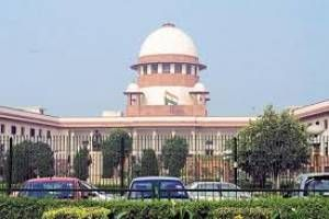 While listening to PIL on solid waste management,the SC reacts angrily to govt affidavit,calls it junk