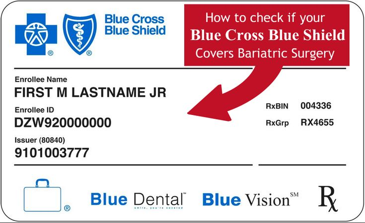 https://www.nationalbariatriclink.org/anthem-bluecrossblueshield-insurance-coverage-requirements.html How to check if your Blue Cross Blue Shield will pay for Bariatric Surgery | Gastric Bypass | Gastric Sleeve | Lap Band Surgery